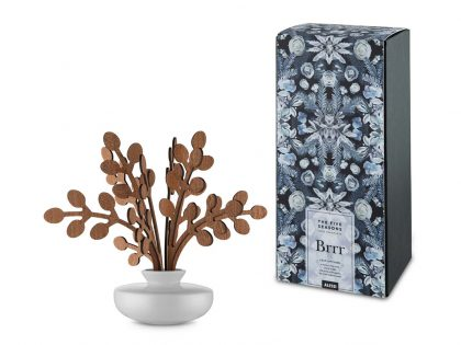 Alessi Duftdiffusor The Five Seasons