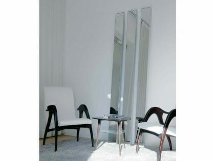 BMB Spiegel 116