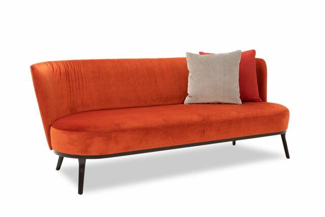 BW Sofa Polo Cocktail