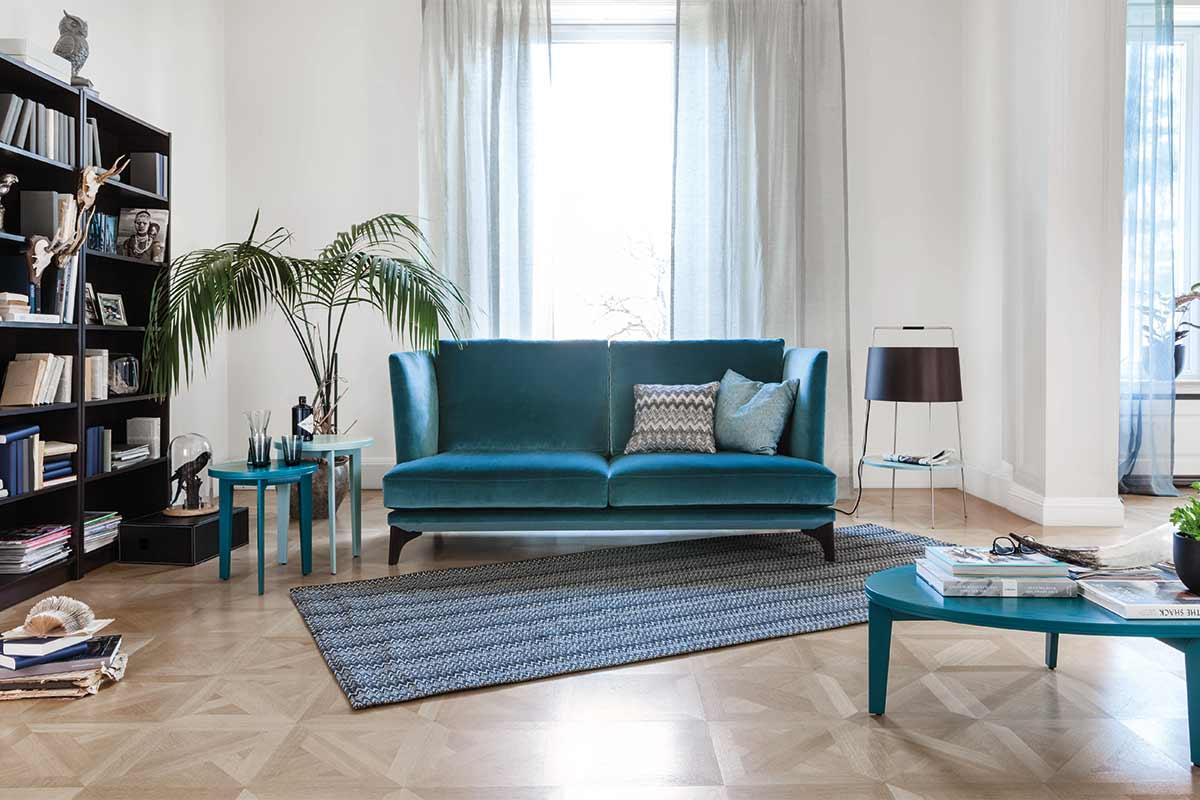 bielefelder werkst tten polo lounge einrichtungsh user h ls. Black Bedroom Furniture Sets. Home Design Ideas