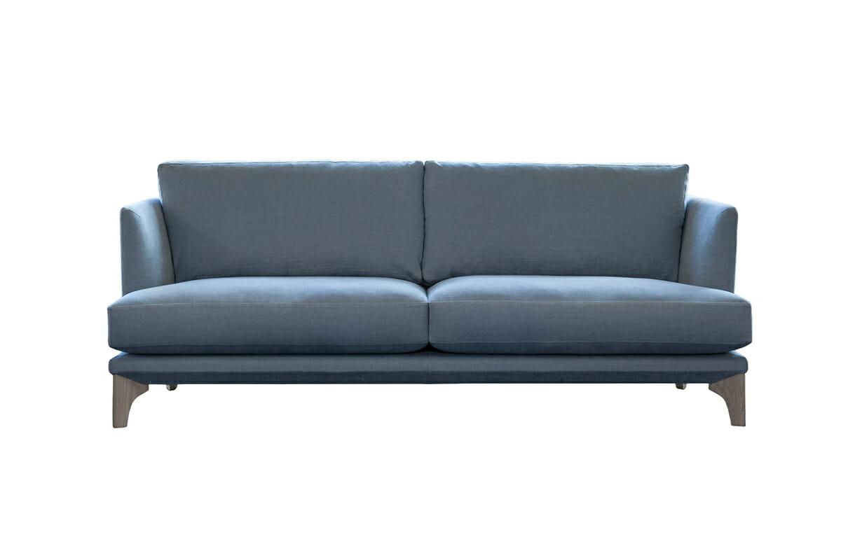bielefelder werkst tten polo living einrichtungsh user h ls. Black Bedroom Furniture Sets. Home Design Ideas