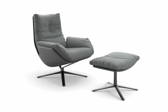 COR Cordia Lounge Relaxsessel