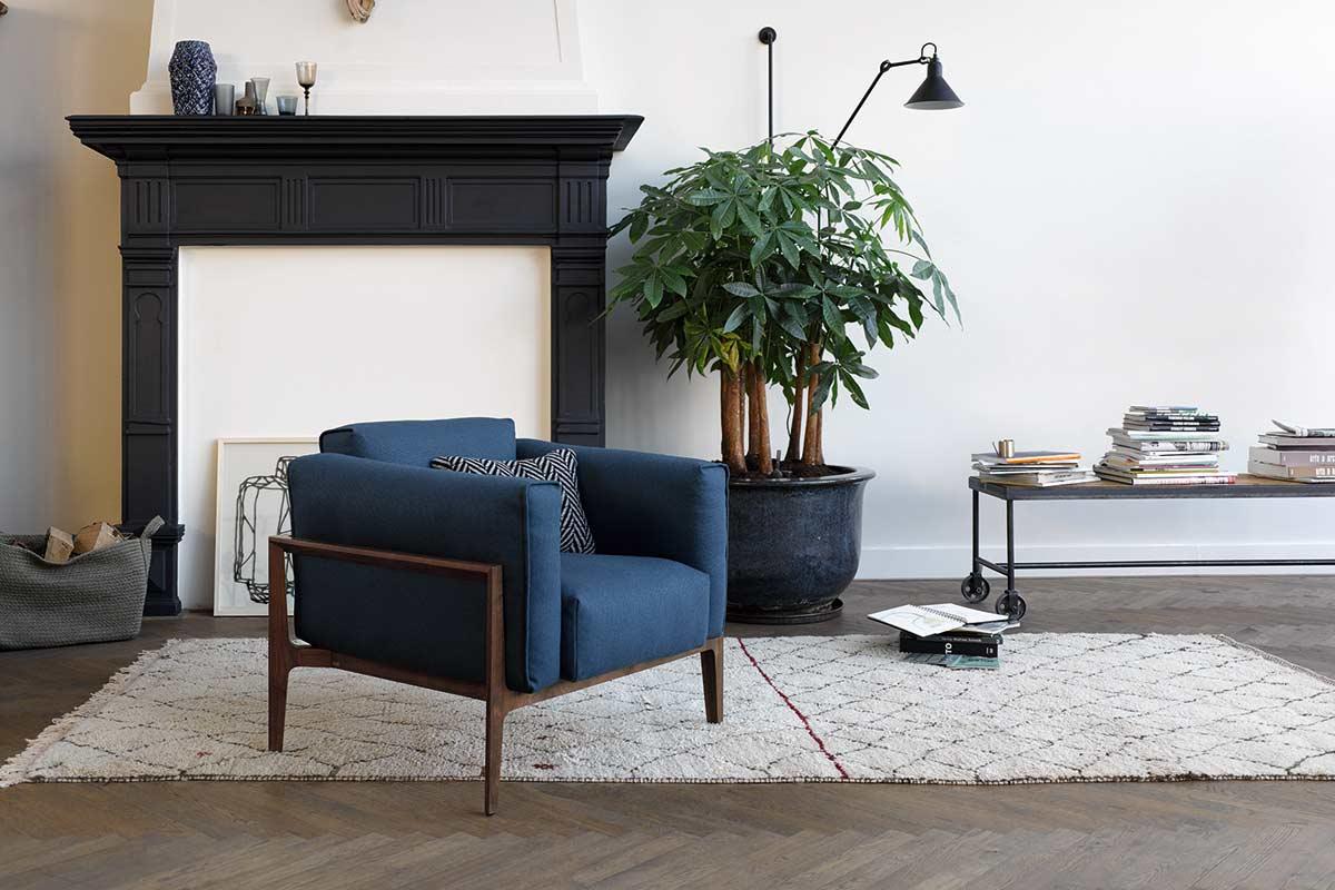 cor elm sessel design m bel einrichtungsh user h ls. Black Bedroom Furniture Sets. Home Design Ideas