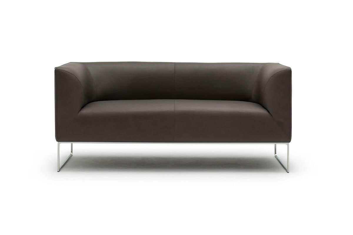 cor mell sofa jetzt bestellen bei den einrichtungsh usern h ls. Black Bedroom Furniture Sets. Home Design Ideas