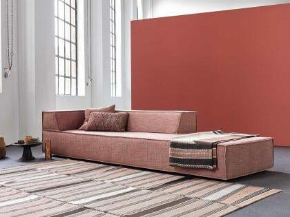 COR Sofa TRIO