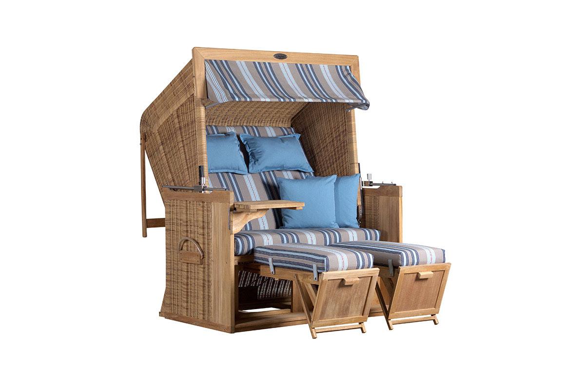 devries friesland strandkorb hochwertige strandk rbe. Black Bedroom Furniture Sets. Home Design Ideas