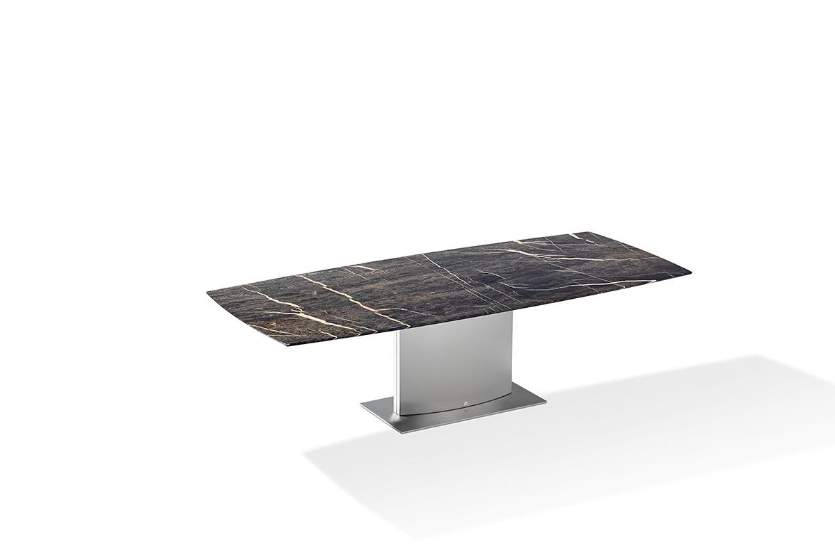 Esstisch Steinplatte # Minoroe.com => Design-Inspiration für Ihren ...