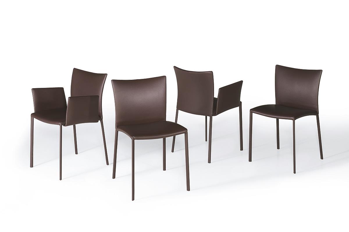 draenert stuhl nobile einrichtungsh user h ls schwelm. Black Bedroom Furniture Sets. Home Design Ideas