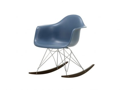 Eames Plastic Chair RAR