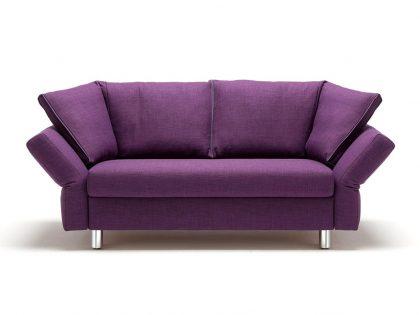 FRANZ FERTIG Sofa MALOU