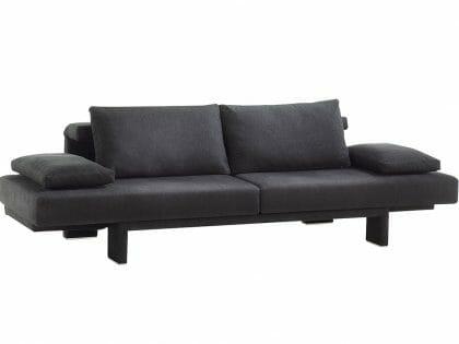 FRANZ FERTIG Sofa SCENE