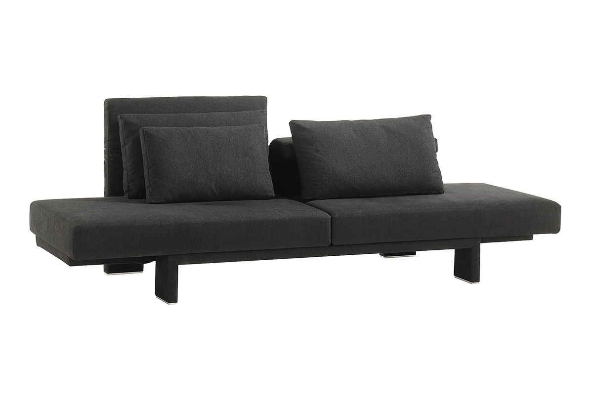 franz fertig scene schlafsofa einrichtungsh user h ls. Black Bedroom Furniture Sets. Home Design Ideas