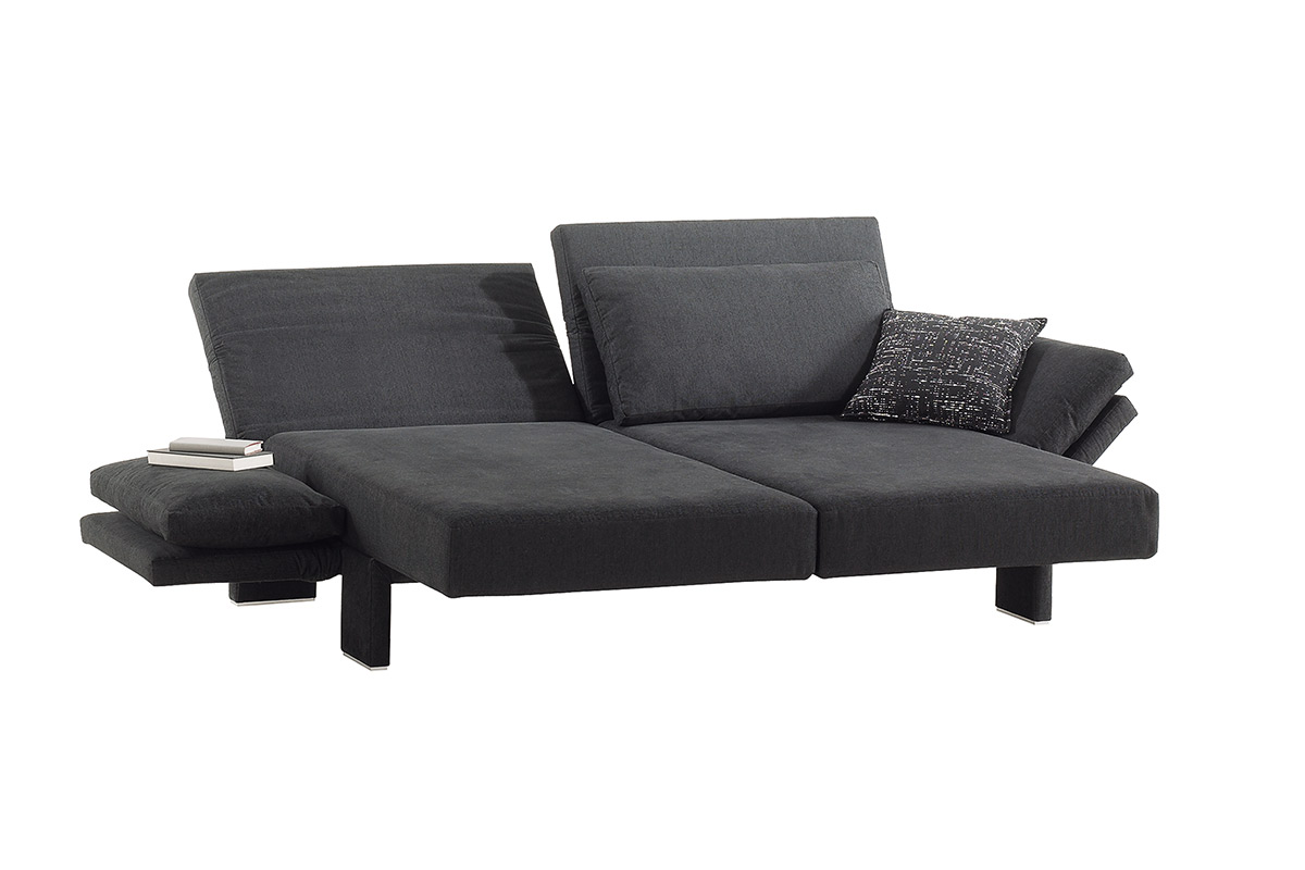 franz fertig scene schlafsofa einrichtungsh user h ls. Black Bedroom Furniture Sets. Home Design Ideas