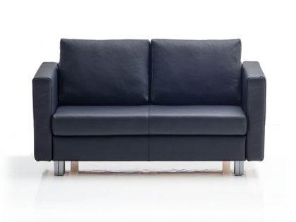 FRANZ FERTIG Sofa VIP