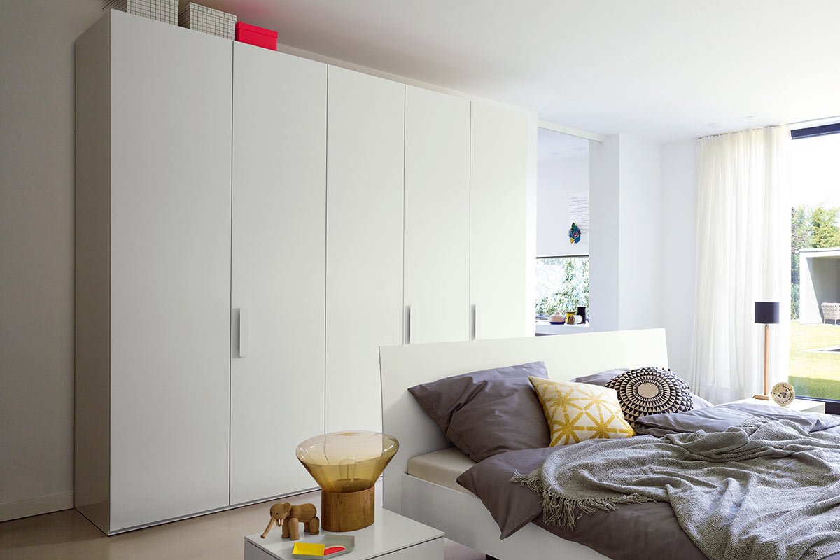 interl bke schranksystem base einrichtungsh user h ls schwelm. Black Bedroom Furniture Sets. Home Design Ideas