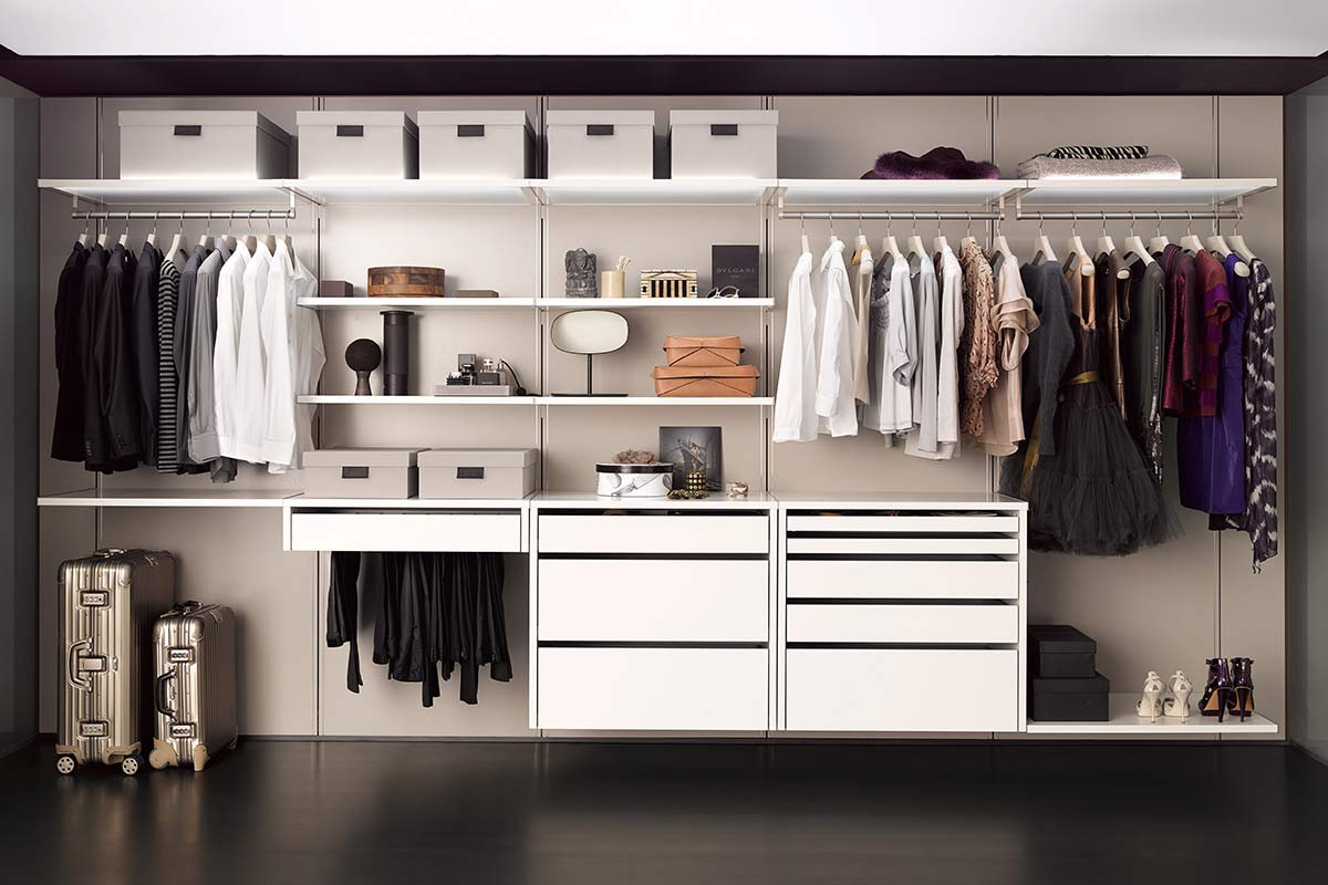 interl bke schranksystem collect einrichtungsh user h ls schwelm. Black Bedroom Furniture Sets. Home Design Ideas
