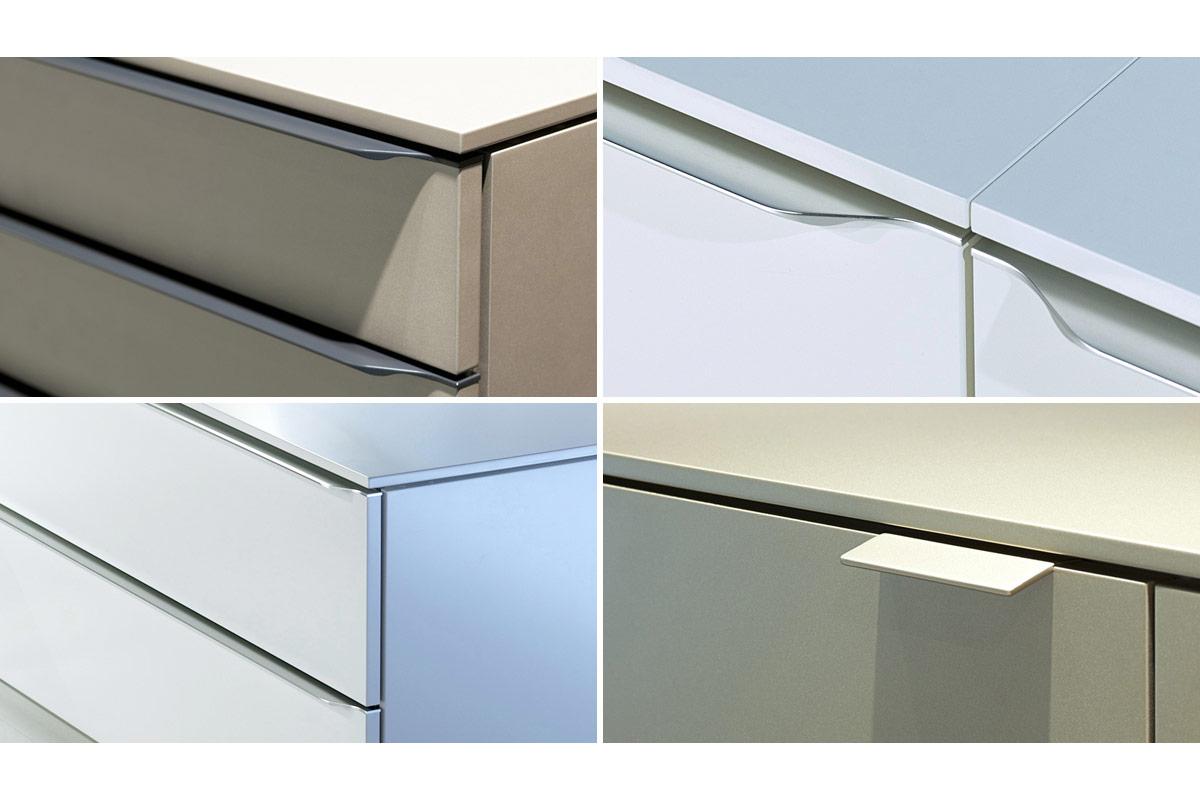 interl bke kommode cube change einrichtungsh user h ls schwelm. Black Bedroom Furniture Sets. Home Design Ideas