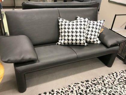 Jori Sofa Linea