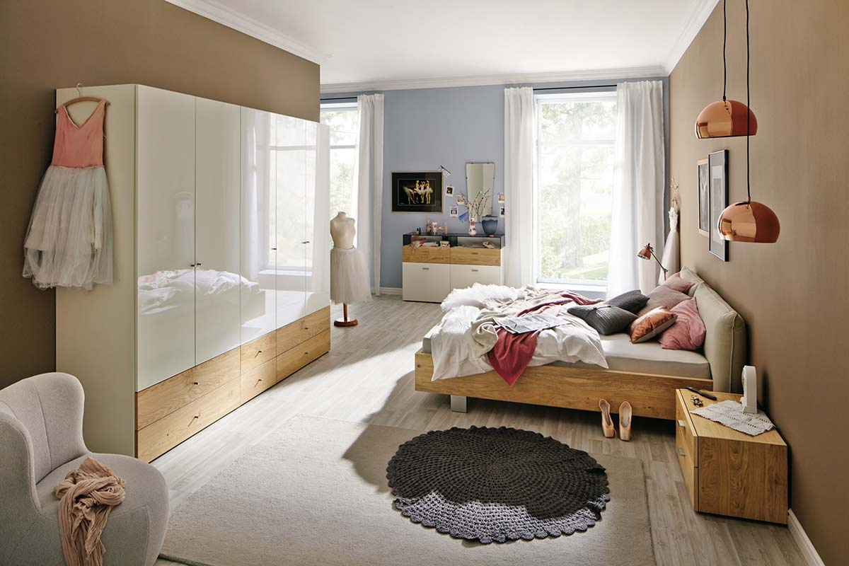 now sleeping bett einrichtungsh user h ls schwelm. Black Bedroom Furniture Sets. Home Design Ideas