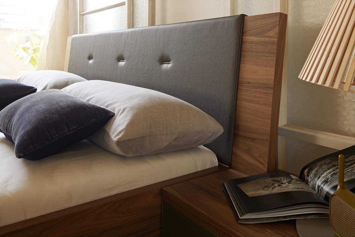 Hülster Bett now bett einrichtungshäuser hüls schwelm