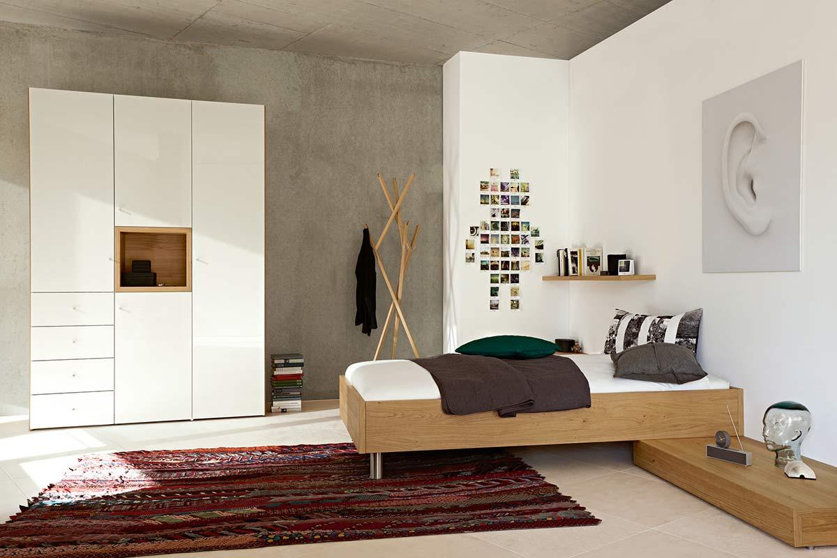 now time bett einrichtungsh user h ls schwelm. Black Bedroom Furniture Sets. Home Design Ideas