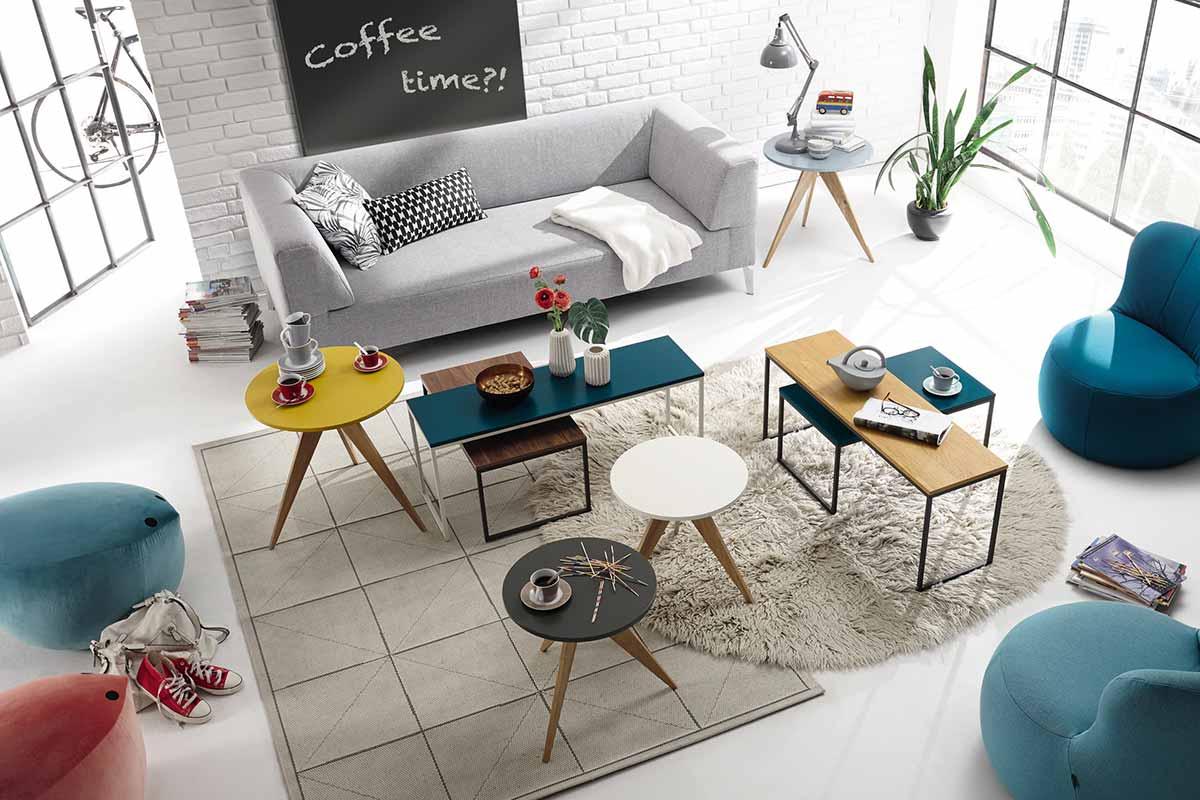 Berühmt Küche Design Unternehmen In Ct Bilder - Küche Set Ideen ...