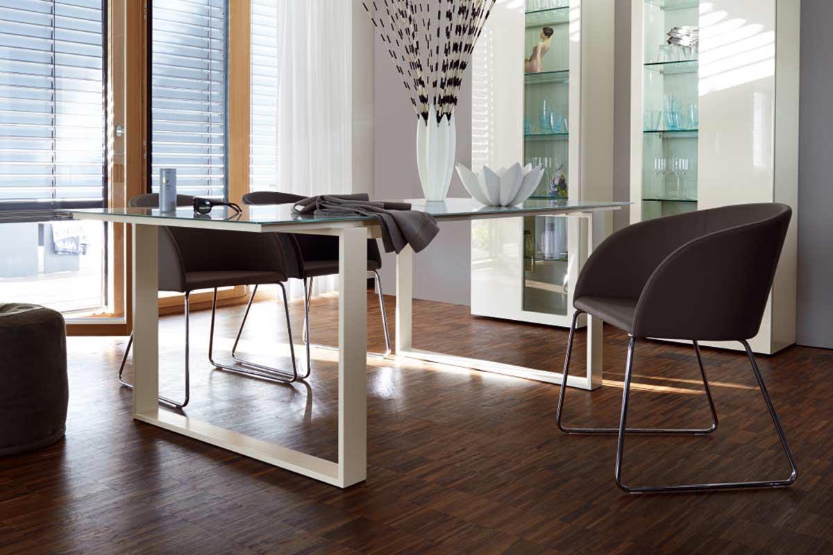 now esstisch et 19 einrichtungsh user h ls schwelm. Black Bedroom Furniture Sets. Home Design Ideas
