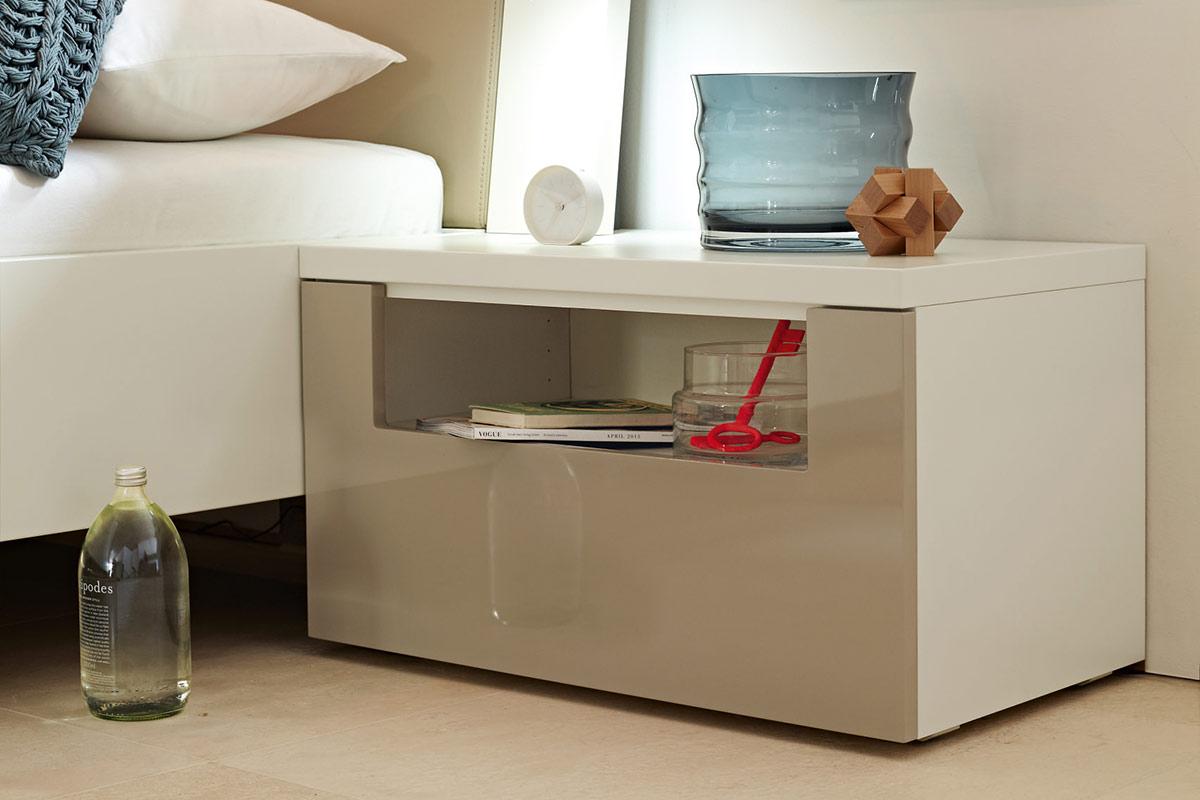 now time schlafzimmer einrichtungsh user h ls. Black Bedroom Furniture Sets. Home Design Ideas