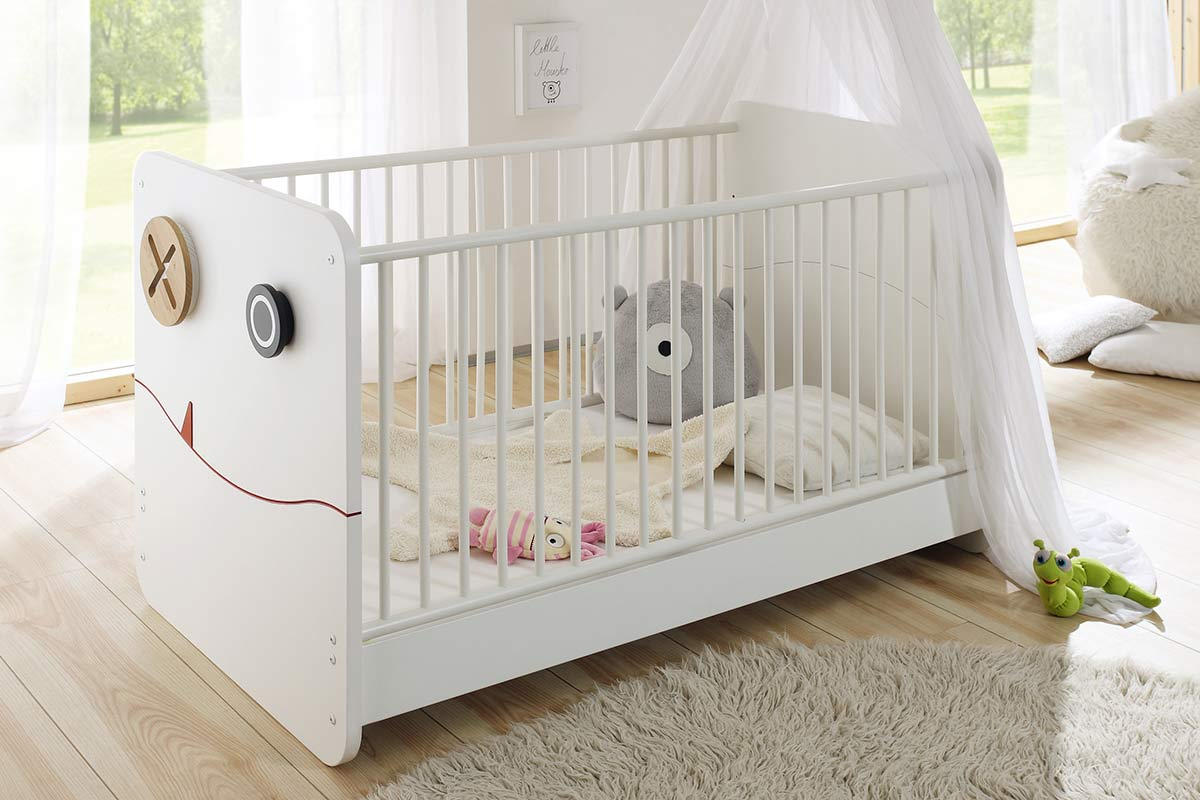 now minimo babyzimmer einrichtungsh user h ls schwelm. Black Bedroom Furniture Sets. Home Design Ideas