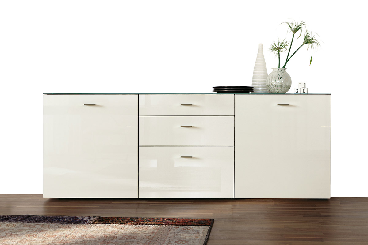 now 14 sideboard einrichtungsh user h ls schwelm. Black Bedroom Furniture Sets. Home Design Ideas