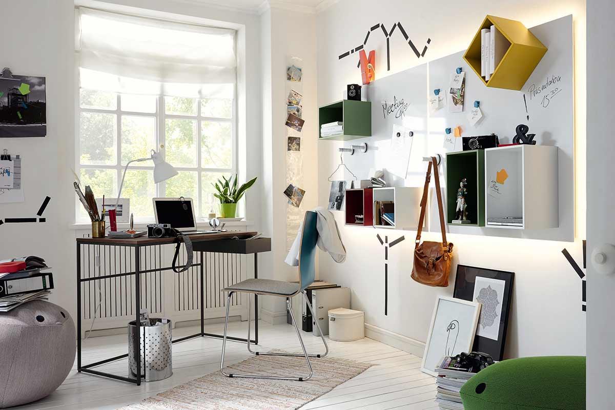 now schminktisch einrichtungsh user h ls schwelm. Black Bedroom Furniture Sets. Home Design Ideas