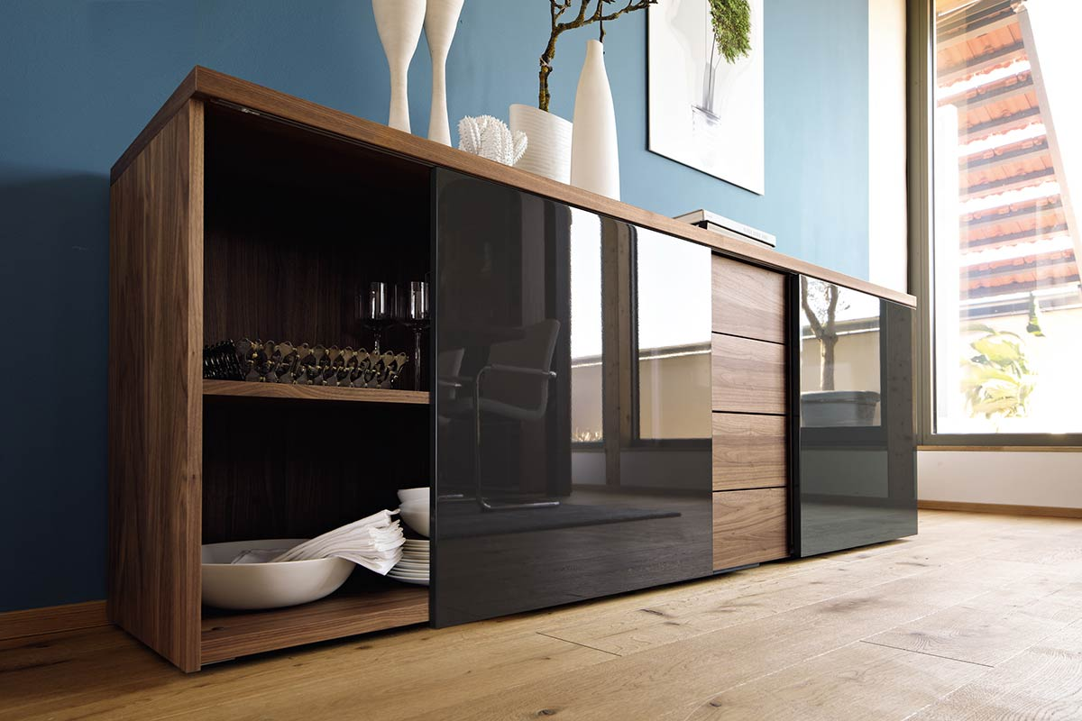 now time sideboard einrichtungsh user h ls schwelm. Black Bedroom Furniture Sets. Home Design Ideas