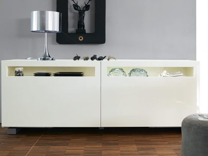 NOW VISION Sideboard