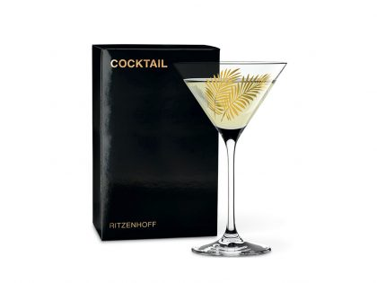 Ritzenhoff Cocktailglas