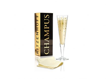 Ritzenhoff Champagnerglas