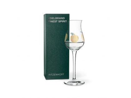Ritzenhoff Edelbrandglas
