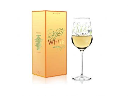 Ritzenhoff Weißweinglas