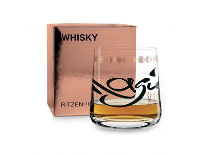 Ritzenhoff Whiskyglas