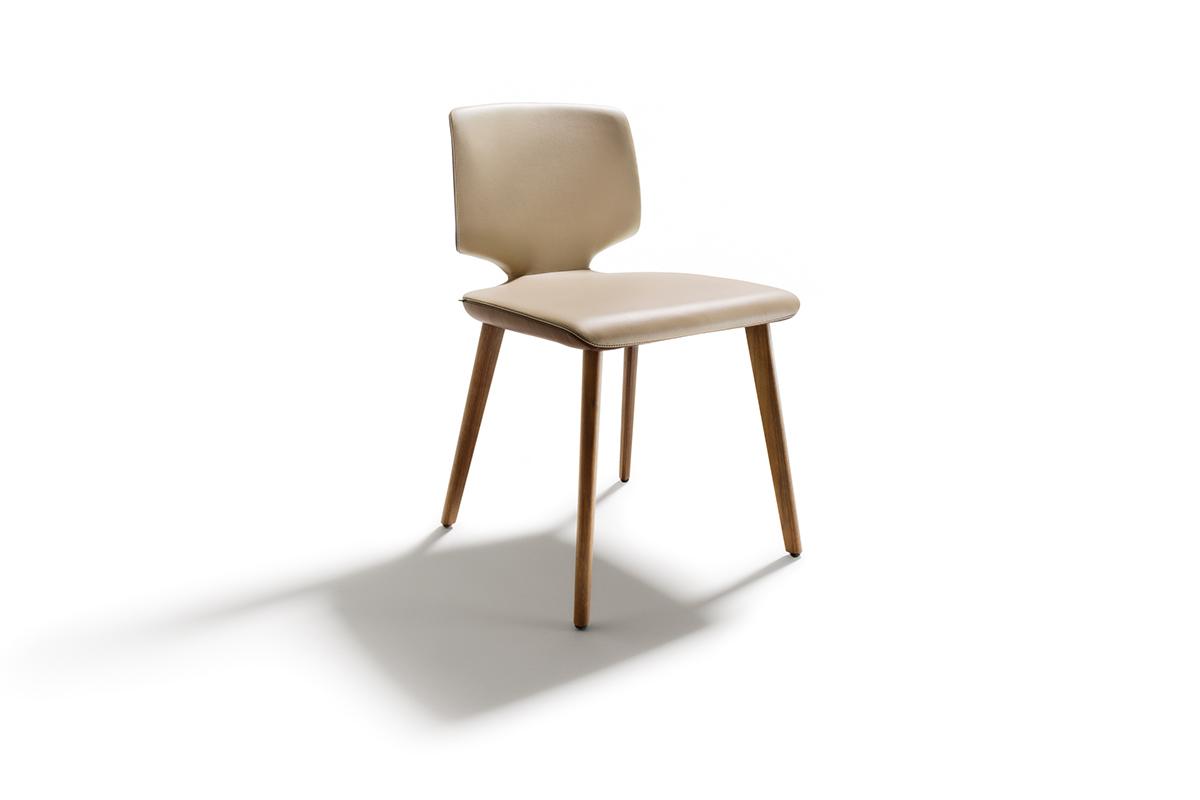 team 7 stuhl aye einrichtungsh user h ls schwelm. Black Bedroom Furniture Sets. Home Design Ideas