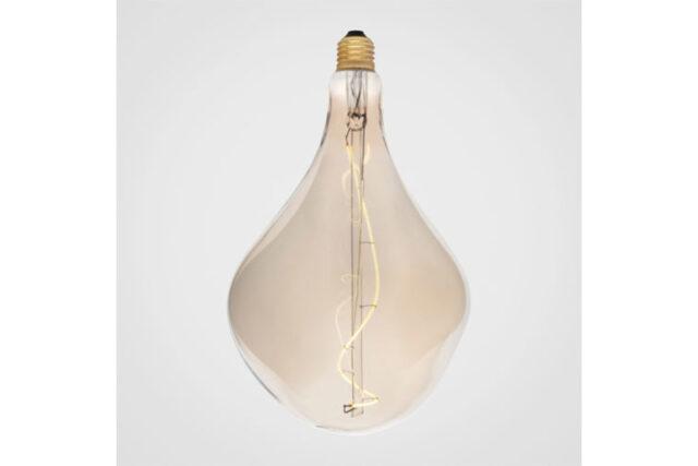 Tala Leuchtmittel Voronoi II