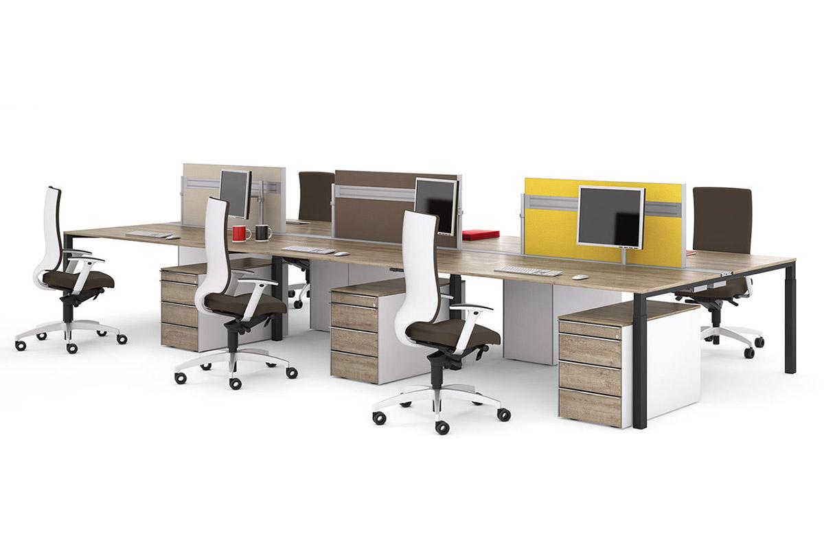 WINI Tischsystem WINEA ECO - Einrichtungshäuser Hüls Schwelm