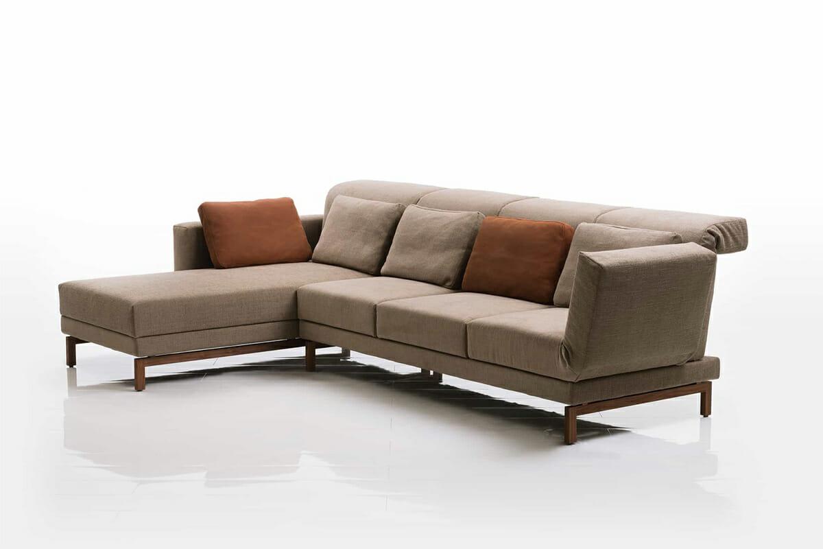 br hl moule sofa einrichtungsh user h ls schwelm. Black Bedroom Furniture Sets. Home Design Ideas