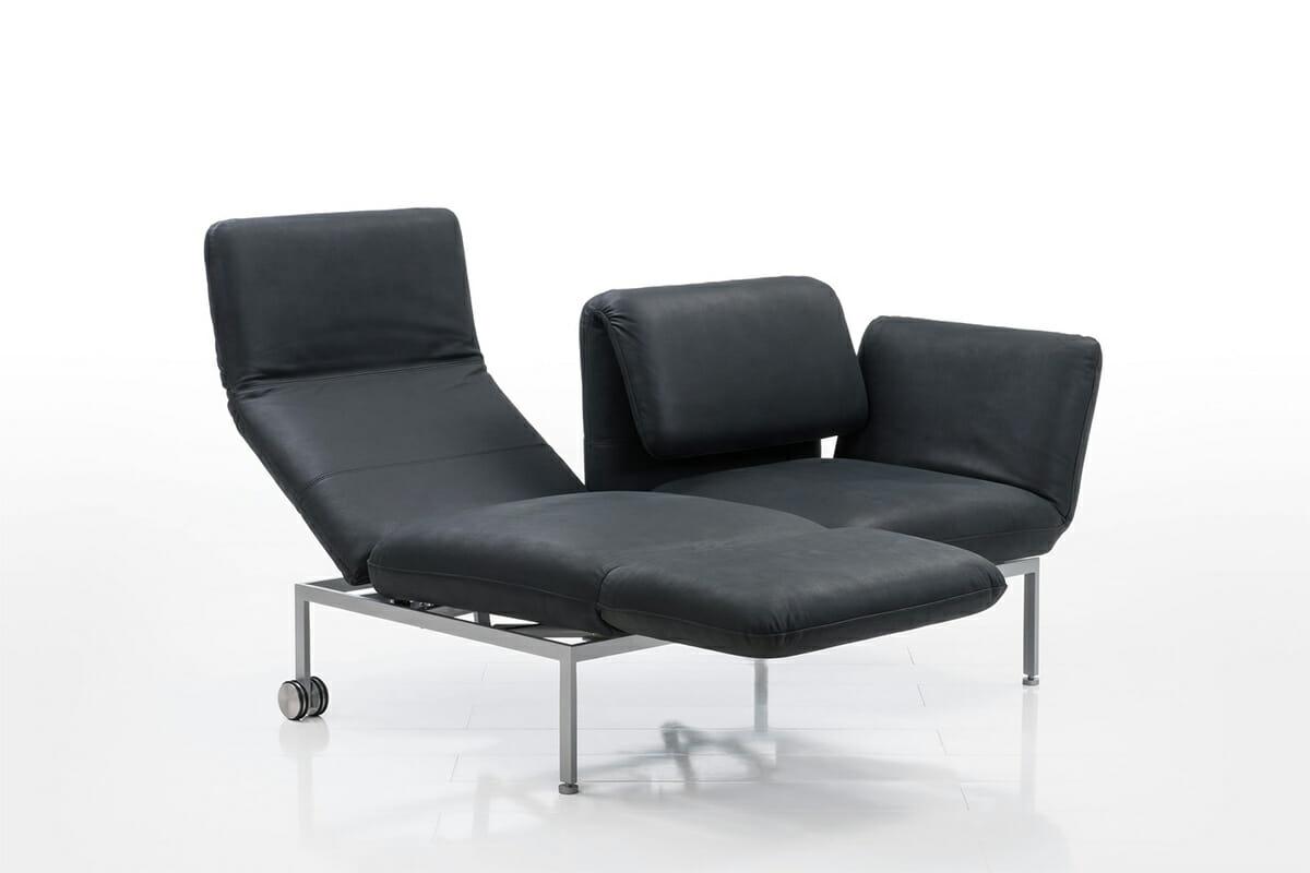 br hl roro sofa einrichtungsh user h ls schwelm. Black Bedroom Furniture Sets. Home Design Ideas