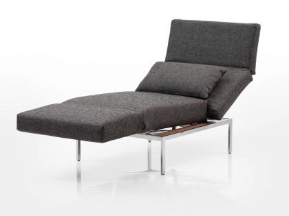 Brühl roro soft Sessel