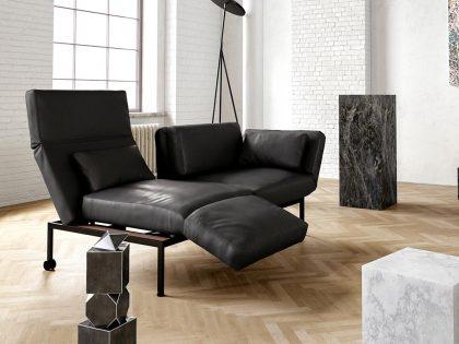 Brühl roro soft Sofa