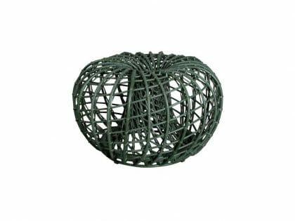 Cane-line Hocker Nest