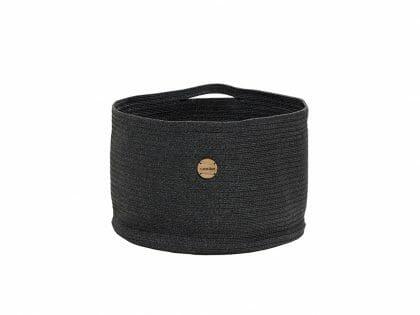 Cane-line Korb Soft