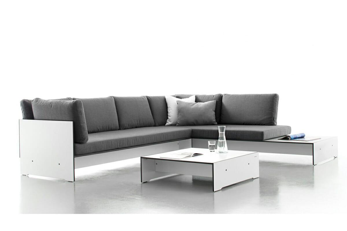 Conmoto Lounge Riva | Einrichtungshäuser Hüls Schwelm