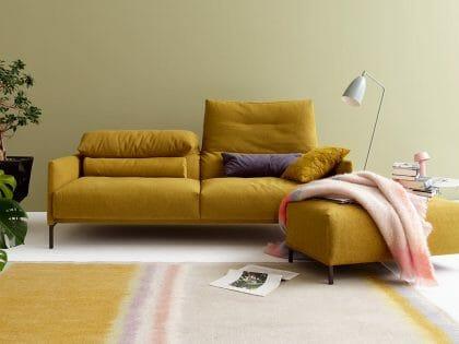 Cor Avalanche Sofa