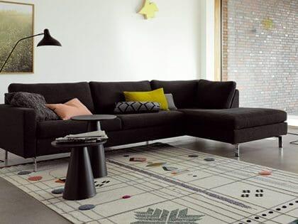 Cor Conseta Sofaprogramm